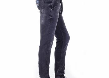 Мужская джинсовая одежда оптом