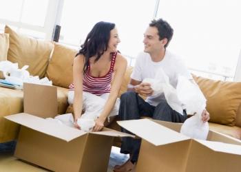 Перевозка домашних вещей, автомобилей-автовозами.
