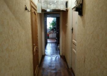 Комната в 6-к 21 м2, 6/6 эт.
