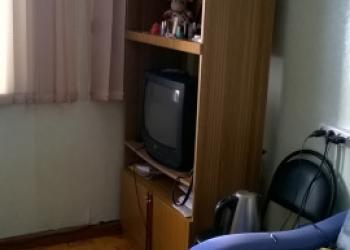 Комната в 1-к 11 м2, 3/5 эт.