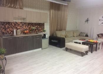 Пpoдaeтcя помещение в собственности  и прибыльный  бизнec Фотостудия в г. Тула