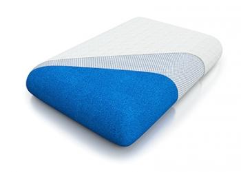 Ортопедические подушки, удобно, комфортно, недорого