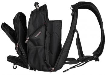 Новый. Рюкзак SwissWin SW8112