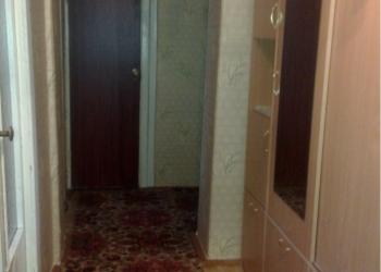 2-к квартира, 48 м2, 4/5 эт.