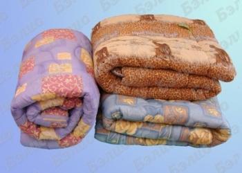 Продаем комплекты матрац-подушка-одеяло