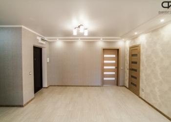 Ремонт квартир, домов, коттеджей «под ключ».