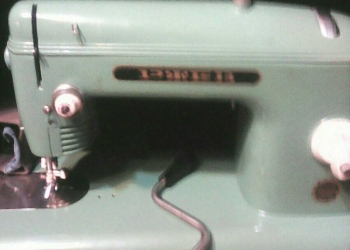 швейная машина ржев
