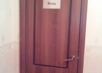 Продам комнату в двух комнатной квартире.