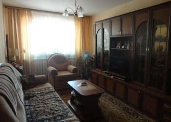"""Продам 2-х комнатную квартиру в районе остановки """"Поворот"""""""
