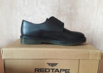 Туфли мужские Red Tape 41.5 размер