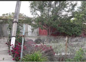 Продается дом, с земельным участком