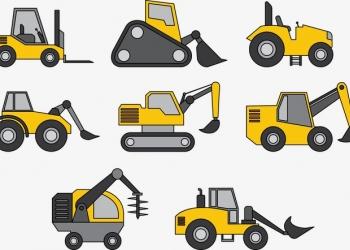 Ремонт покрышек легковых, грузовых, сельхоз, индустриальных, кгш.