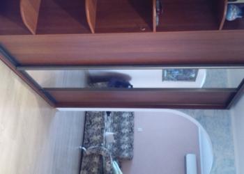 Сдается 2-комнатная квартира в новороссийске