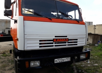 Продам автокран Галичанин 25 тонн
