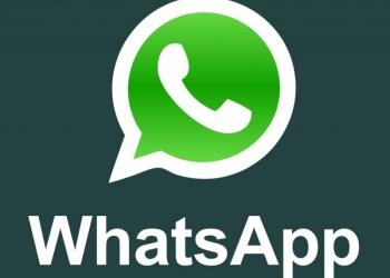 Белая схема заработка на WhatsApp