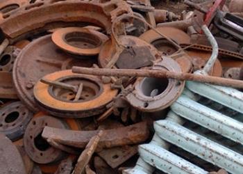 вывоз скупка сдать металлолома 24ч