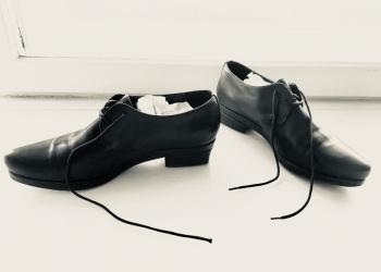 Veronique Branquinho обувь женская