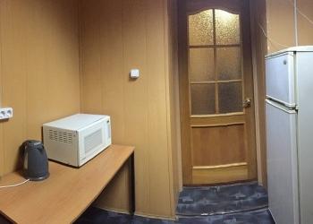 Общежитие для рабочих в центре Наро-Фоминска