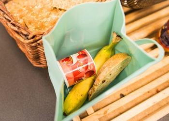 Ланч-бокс Compleat Foodbag