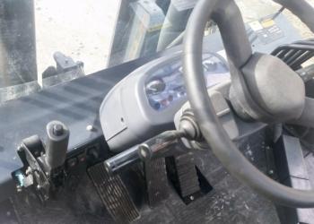 Продам komatzu FD-160 e-8 год выпуска 2013 грузопо