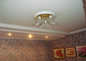 продается  3-комнатная квартира в отличном состоянии