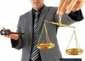 Судебный юрист по гражданским делам