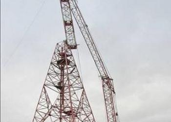 Изготовление и монтаж металлоконструкций в Мурманской области