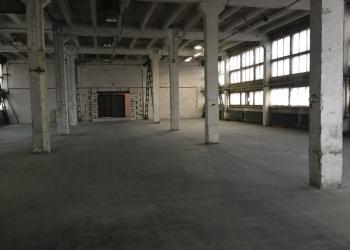 Продажа склада,окупаемость 6-7 лет