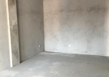 Продам 1 комнатную квартиру на 9-ом этаже