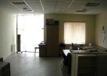 Сдам офис 20 кв.м, 40 кв.м , 50 кв.м в Бизнес центре