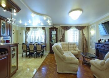 ViP квартира