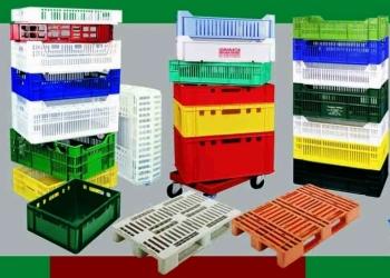 Принимаем, Вывозим, Скупаем Отходы Пластика и Маку
