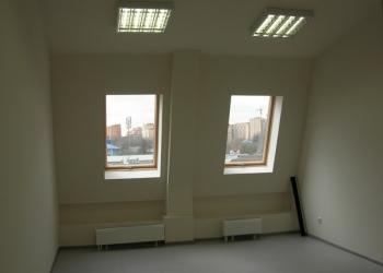 Сдам офис 25 кв.м Щелково, м. Щелковская