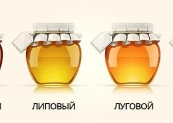 Ярмарка мёда на складе в Мытищах Лучшие меда России - самые лучшие в Москве цены