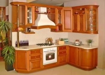 Мебель. Производство продажа мебели. Москва