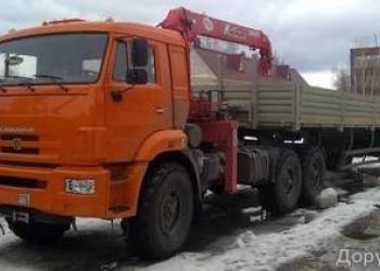 услуги вороваек.в Красноярске