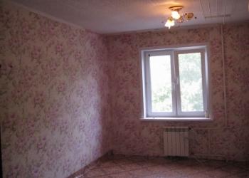 Продам комнату по ул. Новгородская, 1а
