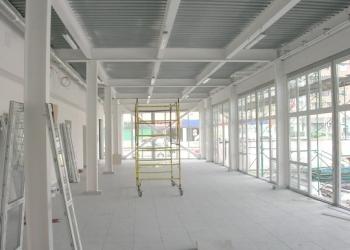 Торговое помещение от 50 до 1000 кв.м сдам в г. Щелково