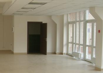 Магазин 30 кв.м и 70 кв.м в г. Щелково сдам