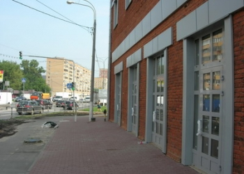 Магазин 10 кв.м, 15 кв.м, 20 кв.м сдам в Щелково