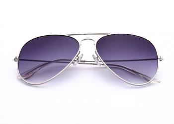 Солнцезащитные очки для женщин. Есть расцветки.  Внимательно читайте описание!