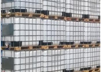 Куплю еврокубы 1000 литров б у., бочки пластиковые бу