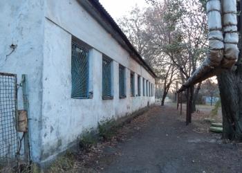 Здание под производство, базу, склад, магазин, жильё, офис.