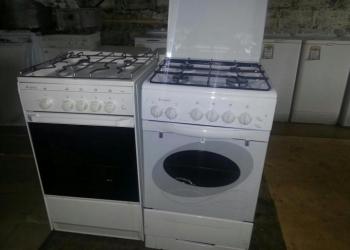 Продам газовые плиты