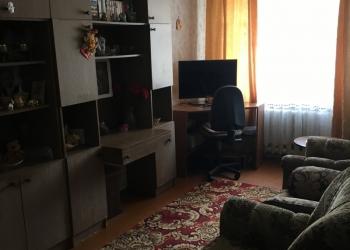 Продажа 2-к квартиры, 39 м2, 1/5 эт.