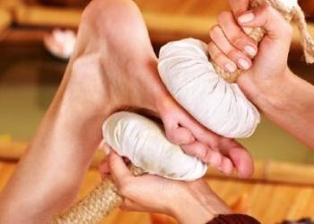 Сделаю расслабляющий массаж