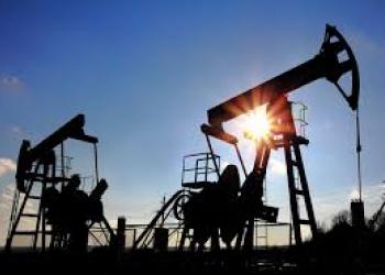 Нефть автоналивом