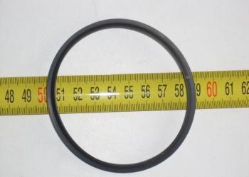 кольцо уплотнения