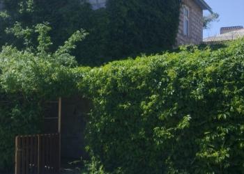 Продаю дом в центре Астрахани