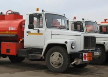 Продам  ДТ. ( Евро-4 Евро-5 ) АИ-Бензин ( 80-92-95 ) СМТ.